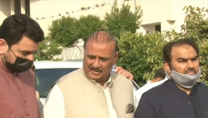 وزیراعظم نے تمام مطالبات تسلیم کرلیے، جہانگیر ترین کے حامیوں کا دعویٰ
