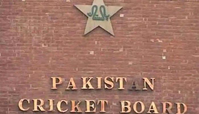 پاکستان سپر لیگ کا کل وقتی ہیڈ لانے کا فیصلہ