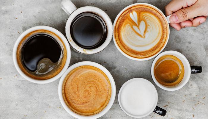 سحری میں چائے پینا کیا ہے ؟