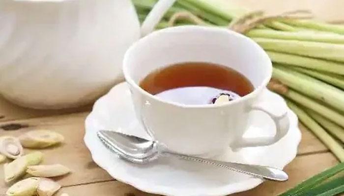 لیمن گراس چائے کئی بیماریوں کا مفید علاج اور صحت کا خزینہ ہے، ماہرین