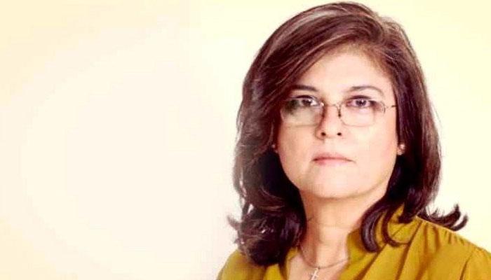 میں بہت احتیاط کے بعد بھی کورونا کا شکار ہوگئی: مرینہ خان