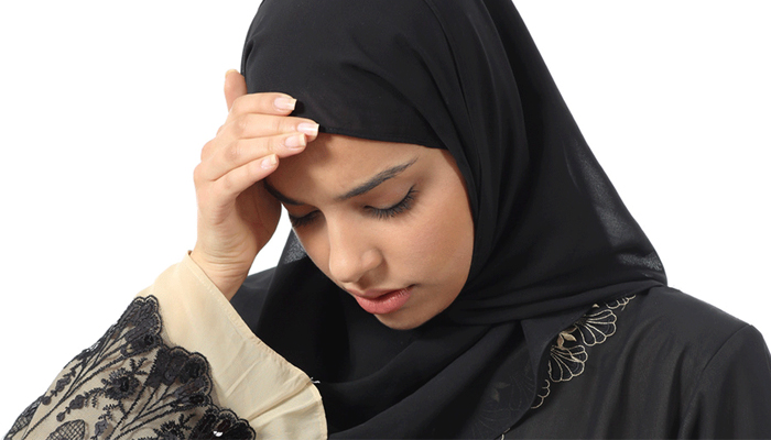 Causes and treatment of fasting headaches