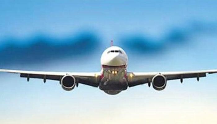 امریکا کا بھارت پر سفری پابندیاں لگانے پر غور