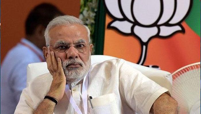 بھارتی حکومت نےکورونا وائرس میں اضافےکا انتباہ نظرانداز کیا، بھارتی سائنسدان