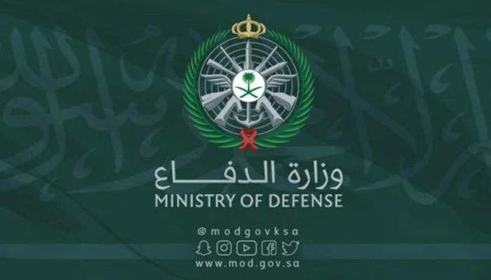 جدہ پر حملے کی کوشش ناکام بنادی، سعودی وزارت دفاع