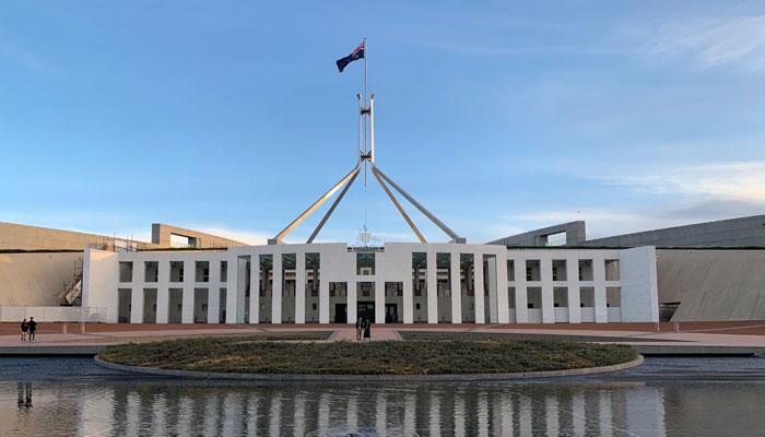 بھارت سے واپس آسٹریلیا آنے والوں کو پانچ سال قید کی سزا ہوگی، حکومت کا اعلان