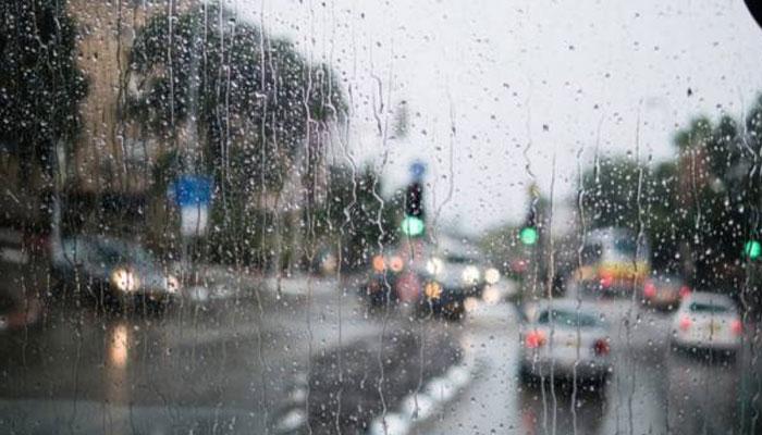 کوئٹہ اور سیالکوٹ میں ہلکی بارش