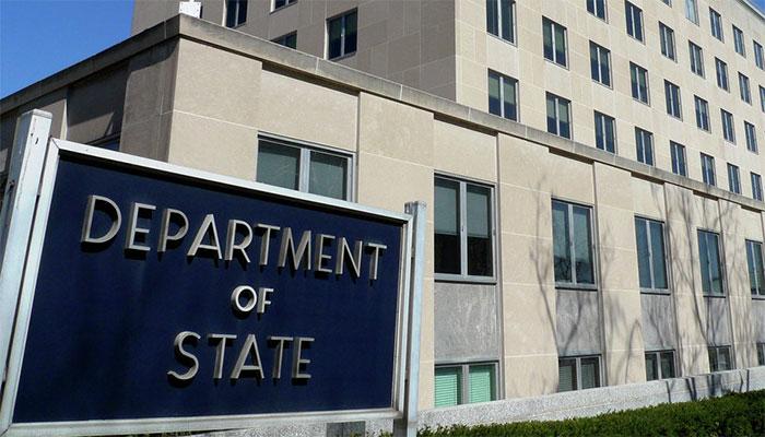 ایرانی منجمداثاثےجاری کرنے پر قیدیوں کےتبادلےکی خبروں پر امریکا،برطانیہ کی تردید