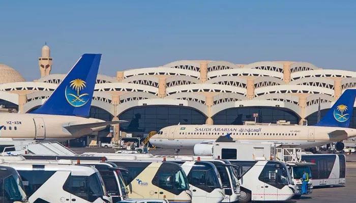 ویکسین لگوانےوالےسعودی شہریوں کو17مئی سےسفرکی اجازت ہوگی،سعودی وزارت داخلہ