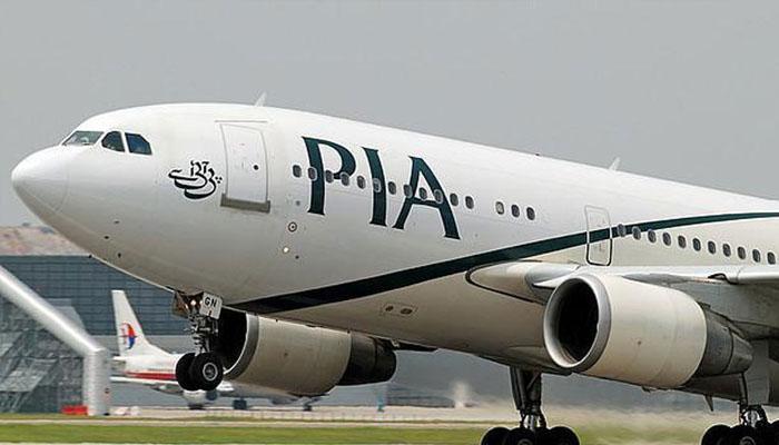 مجموعی طور پر پروازوں میں 20 فیصد کمی کی گئی ہے،  پی آئی اے آپریشن کی وضاحت