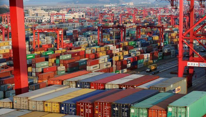 پاکستان کا وسطی ایشیائی ممالک کے ساتھ تجارت کے نئے دور کا آغاز