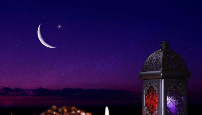 عیدالفطر کی تعطیلات 10 تا 15مئی، نوٹیفکیشن جاری