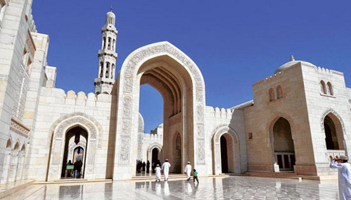عمان میں اس سال بھی عید الفطر کے اجتماعات پر پابندی