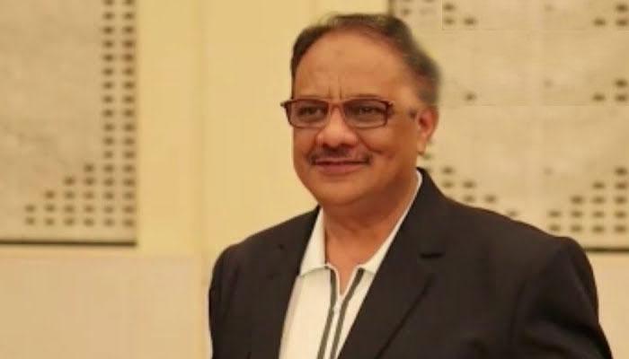 پی سی بی کے ڈاکٹر سہیل برطرفی پر پھٹ پڑے