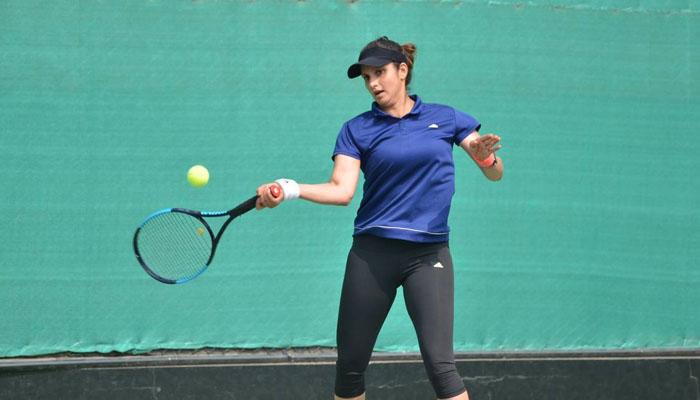 ثانیہ مرزا کو ٹینس کھیلنے پر تنقید کا سامنا کیوں کرنا پڑا؟