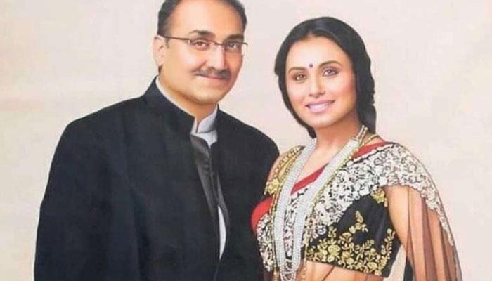 نامور فلم ساز کا بھارتی فلم انڈسٹری کے 30 ہزار ورکرز کو کورونا ویکسین لگوانے کا اعلان