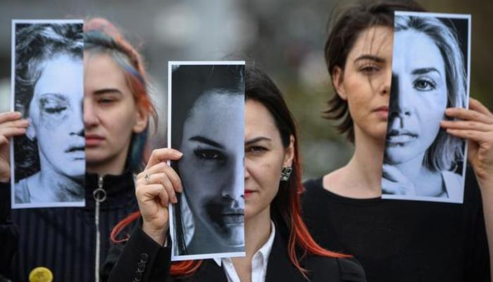 بین الاقوامی صحافتی تنظیموں کا بڑھتی ہوئی مشکلات پر اظہار تشویش