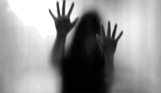 ڈی آئی خان: 13 سالہ لڑکی سے مبینہ زیادتی