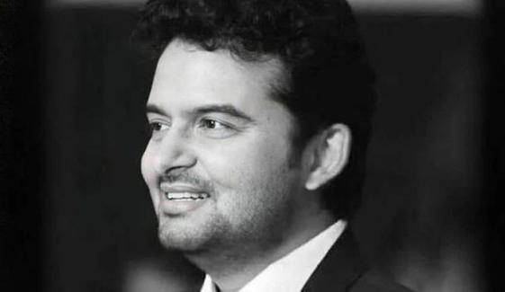 بالی ووڈ فلم ایڈیٹر اجے شرما کورونا وائرس سے ہلاک