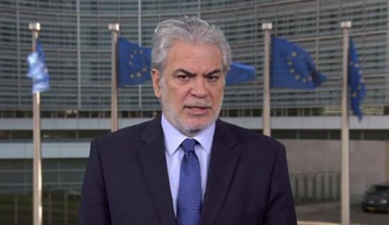 یورپین یونین نے مذہب و عقیدے کی آزادی کے فروغ کیلئے نمائندہ خصوصی مقرر کردیا