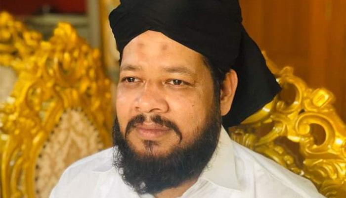 ہمارا مطالبہ ری پولنگ کا ہے: حافظ مرسلین