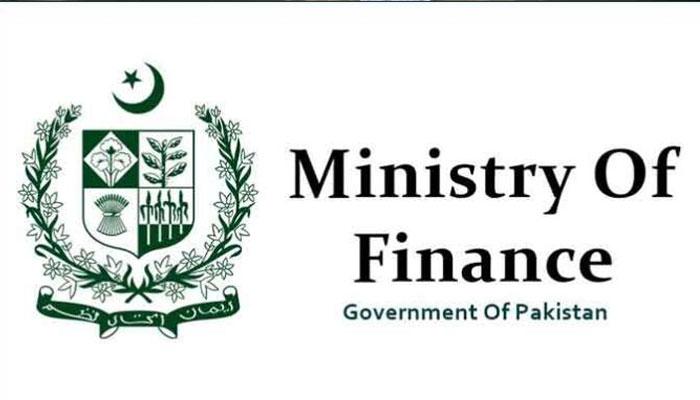 وزارت خزانہ نے رواں مالی سال کے پہلے9 ماہ کے مالیاتی اعداد و شمار جاری