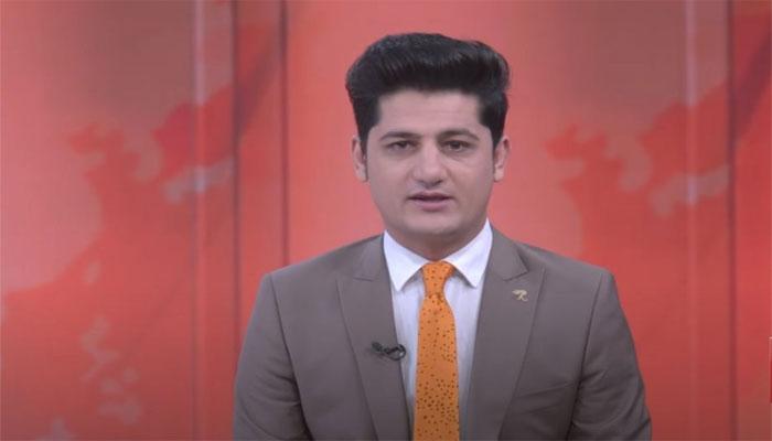 افغانستان: قندھار میں نامعلوم مسلح افراد کی فائرنگ ، مقامی ٹی وی کا نیوز اینکر ہلاک