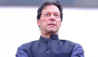 عمران خان آج لاہور کا ایک روزہ دورہ کریں گے