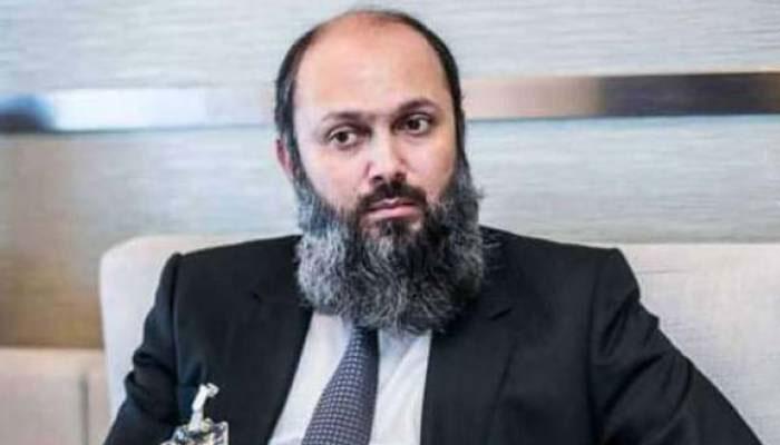 وزیراعلیٰ بلوچستان سے اختلافات گہرے ہونے لگے