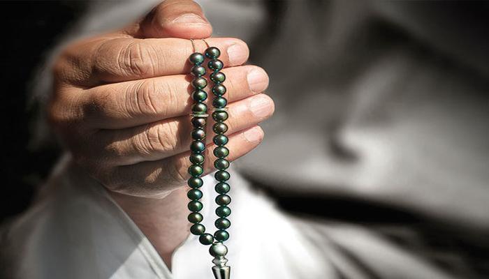 رمضان میں کون سا ذکر افضل ہے؟