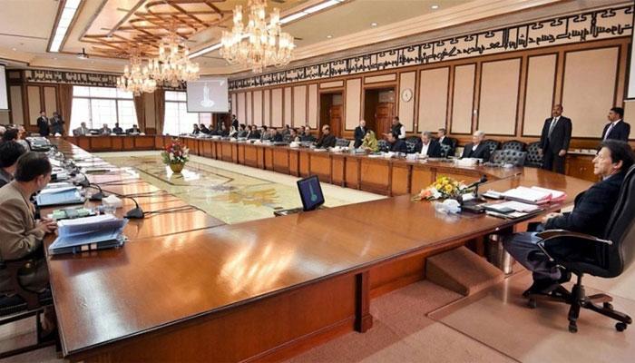 کابینہ کے منظور شدہ صحافیوں کے تحفظ کے بل کے اہم نکات