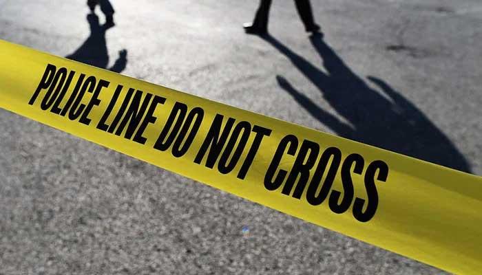 کراچی: گزشتہ روز فائرنگ کا زخمی اسپتال میں دم توڑ گیا