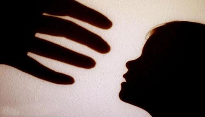راجن پور:13سالہ لڑکے کی 4 سالہ بچی سے مبینہ زیادتی