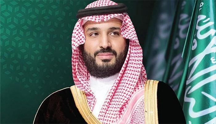 سعودی ولی عہد نے53 ہزار نئے مکانات کی تعمیر کے لیے زمین مختص کردی