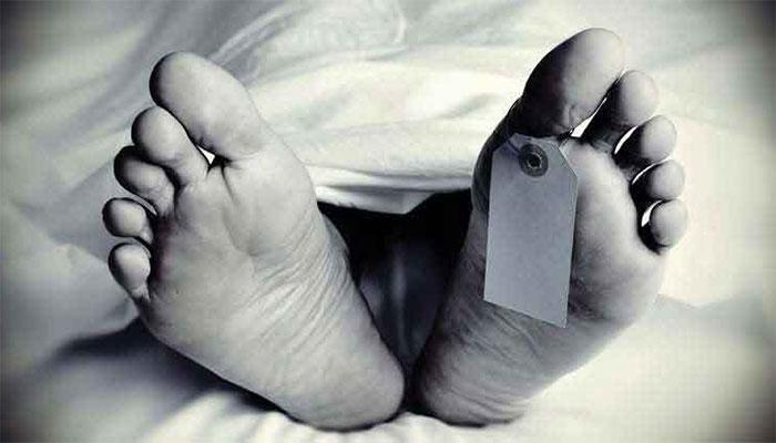 لاہور :ڈھائی ماہ قبل لاپتہ ہونے والی لڑکی کے قتل میں شوہر ملوث نکلا