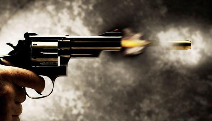 بلوچستان : لورالائی میں 2 گروہوں میں فائرنگ،2جاں بحق
