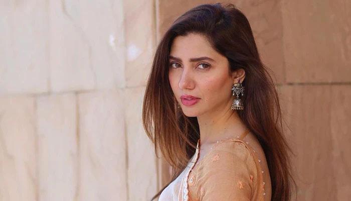 مقبوضہ بیت المقدس کے حالات دل دہلا دینے والے ہیں: ماہرہ خان