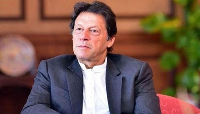 عوام عید سادگی سے منائیں، عمران خان