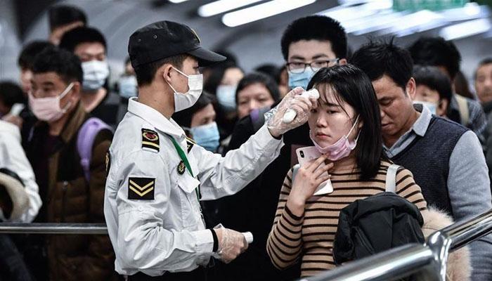 کورونا کے بڑھتے کیسز، سنگاپور میں پابندیوں میں سختی