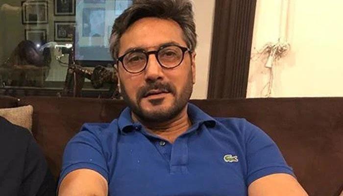 بچوں کی موجودگی زندگی میں امید اور خوشی لاتی ہے، عدنان صدیقی