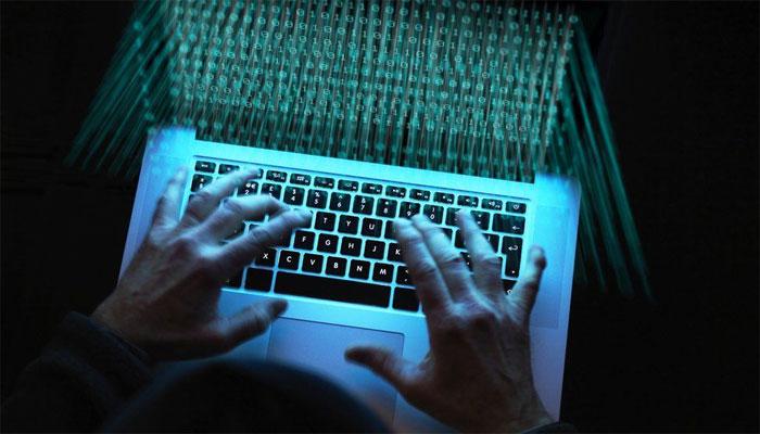 آئرلینڈ : محکمہ صحت کے آئی ٹی سسٹم پر سائبر حملہ، اسپتالوں کے او پی ڈی منسوخ