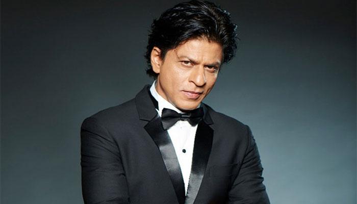 شاہ رخ خان کی دنیا بھر کے مسلمانوں کو عید الفطر کی مبارکباد