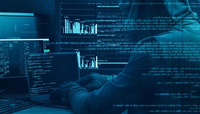 آئرش محکمہ صحت کے آئی ٹی سسٹم پر سائبر حملہ،ہیکرز نے تاوان مانگ لیا