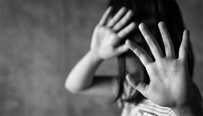 منڈی بہاءالدین: پھالیہ میں چار ملزمان کی 2 کم عمر لڑکوں سےمبینہ زیادتی، پولیس
