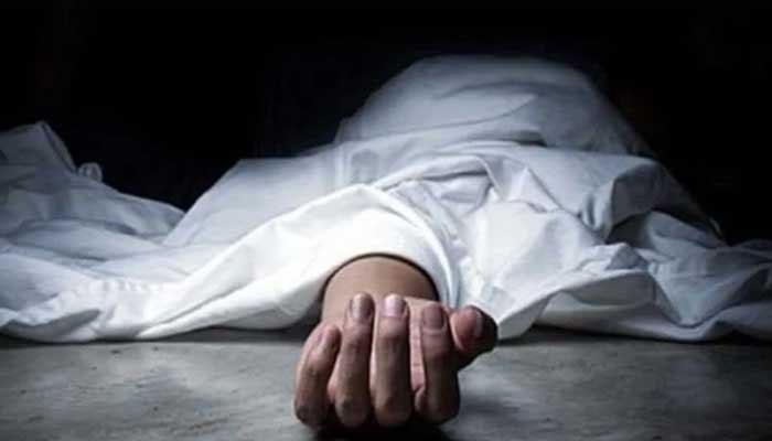منڈی بہاءالدین: باپ کی فائرنگ، بیٹی جاں بحق