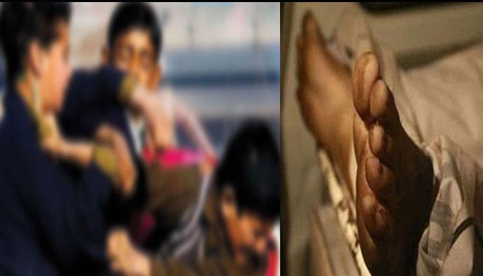 رحیم یارخان: بچوں کی لڑائی میں ایک شخص جاں بحق، 9 زخمی