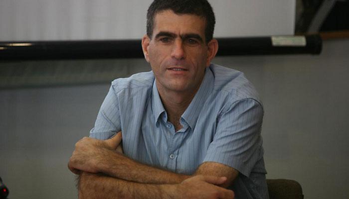 غزہ جنگ سےنیتن یاہو کو فائدہ پہنچاہے،اسرائیلی رکن پارلیمنٹ