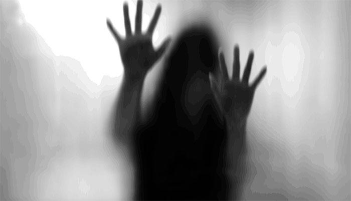 چونیاں میں 13 سالہ لڑکی سے گن پوائنٹ پر مبینہ زیادتی