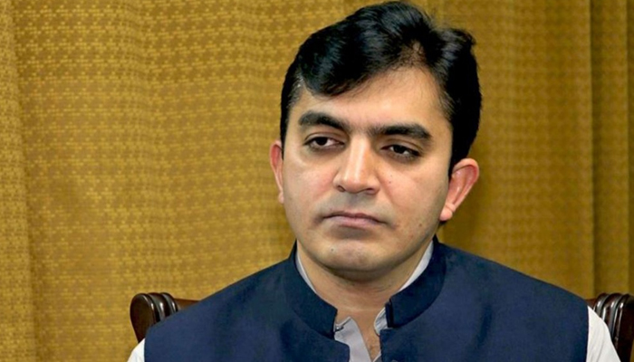 پارلیمنٹ کی متفقہ قرارداد احسن اقدام ہے،محسن داوڑ