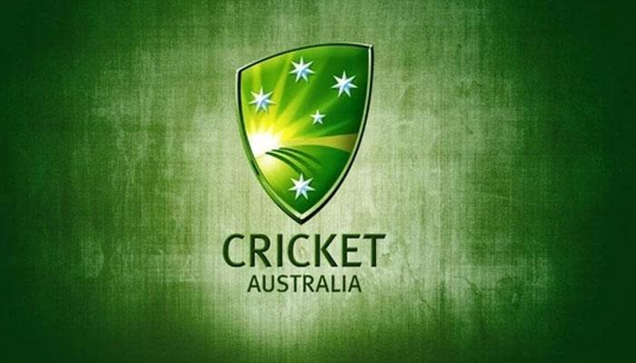 کرکٹ آسٹریلیا نے انٹر نیشنل سیزن22-2021 کا اعلان کر دیا